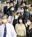 Luta contra o vírus