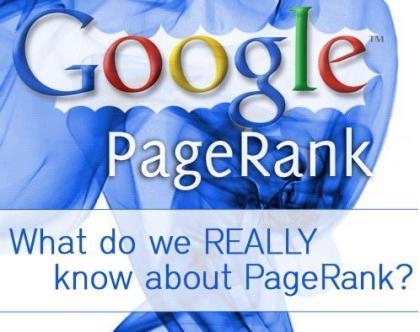 Melhor referência da Google