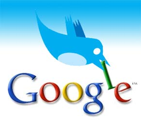 falhas da Google