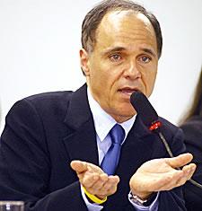 corrupção brasileira
