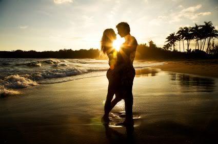 amor ou paixão