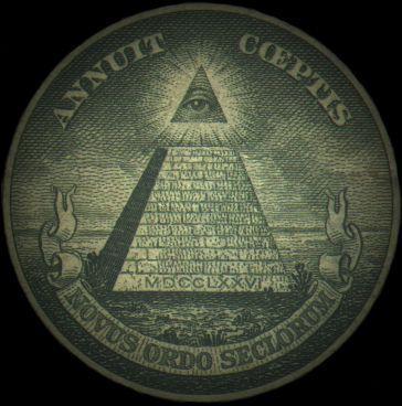 Bilderberg 2.010