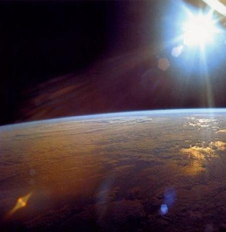 planeta da paz
