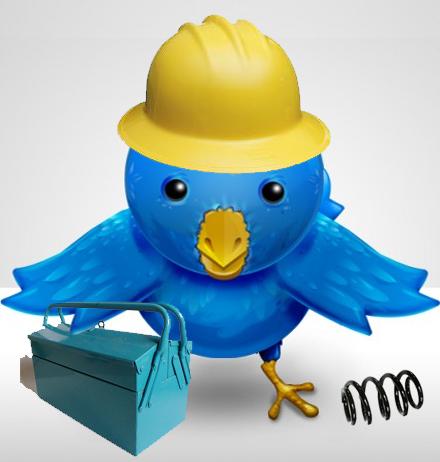 Melhor do Twitter