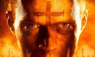 priest movie