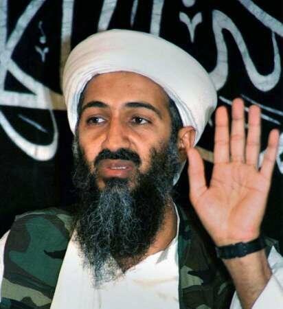 terrorista famoso