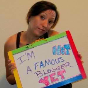Blogueiros brigões