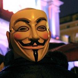 Guerra na Internet