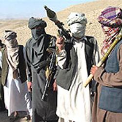 Grupo Extremista