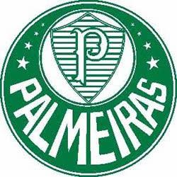 campeão_copa_brasil