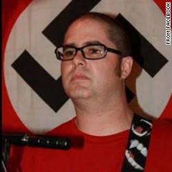 neonazista