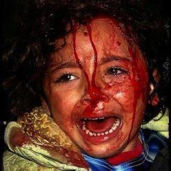 conflito na palestina