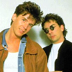 Climie_Fisher_1