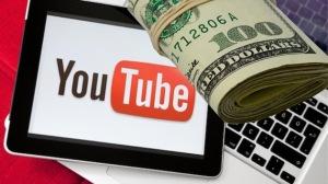 videosPagos