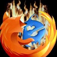 top 10 navegadores