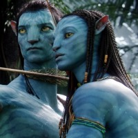 Segundo Avatar
