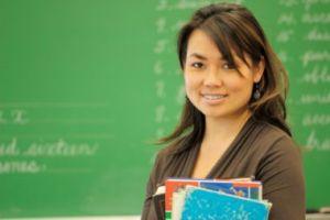 pronúncia e tradução dos verbos