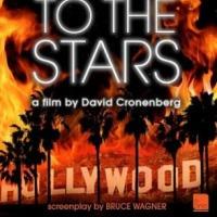 filme de Cronenberg