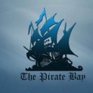 pirate_bay_2
