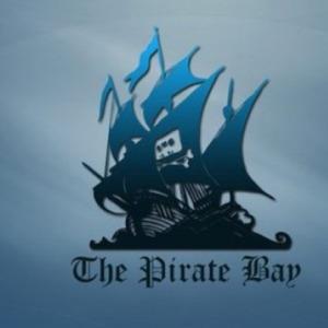 pirate_bay_2