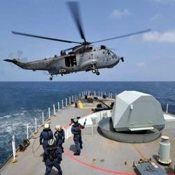 helicóptero cai no Equador