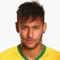 Esperança Brasileira