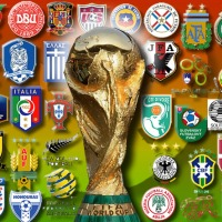 Escudos da FIFA