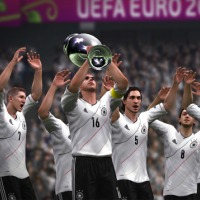 germany.champions_1