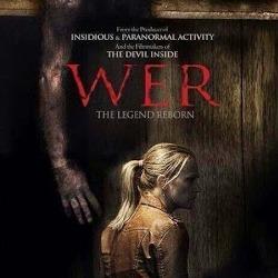 Wer - Cinema 2.014