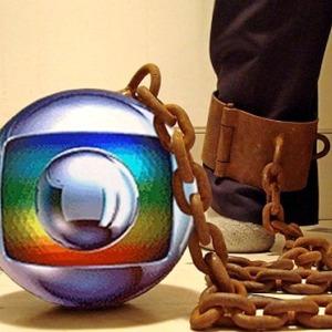 Globo tem problemas na Indonésia