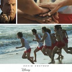 Filme de Kevin Costner