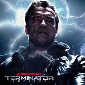 terminaor_5
