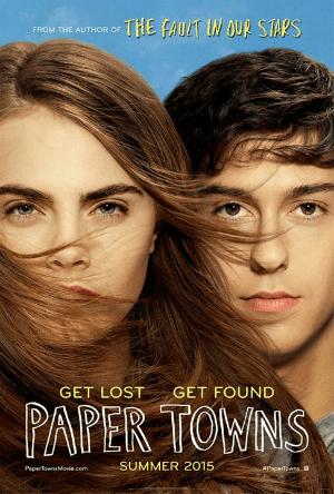 filmes para adolescentes