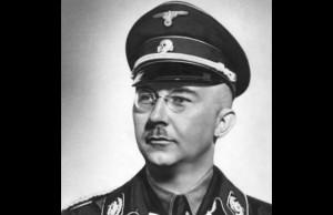 Nazista Oculto