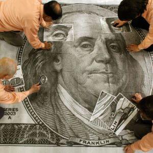 Quem ganha com o dólar na América-Latina