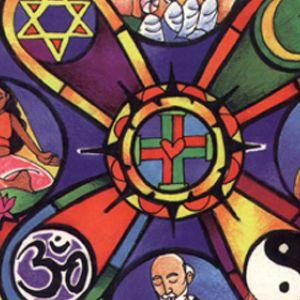 religião_3