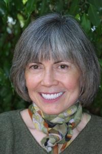 curiosidades sobre Anne Rice