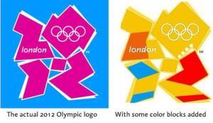olimpíadas polêmica