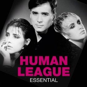Humam_League