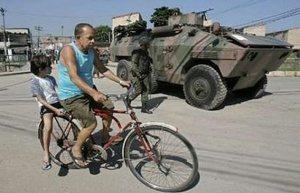 Golpe_Militar_2