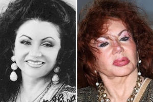 Jackie-Stallone
