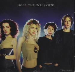 Hole - Celebrity Skin - Amazon.com Music
