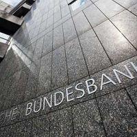bundesbank_1