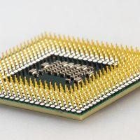 Processador Kilocore