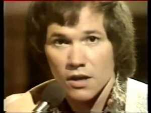 David Gates e Bread