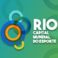 Olimpíadas 2.016
