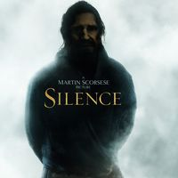 O silêncio