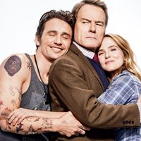 why_him_3