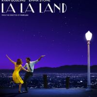 la-la-land_1