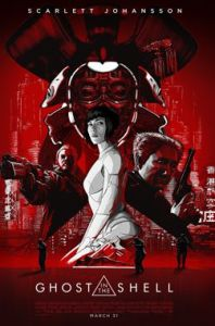 Cinema made in blog cinema 2017 ghost in the shell fandeluxe Image collections